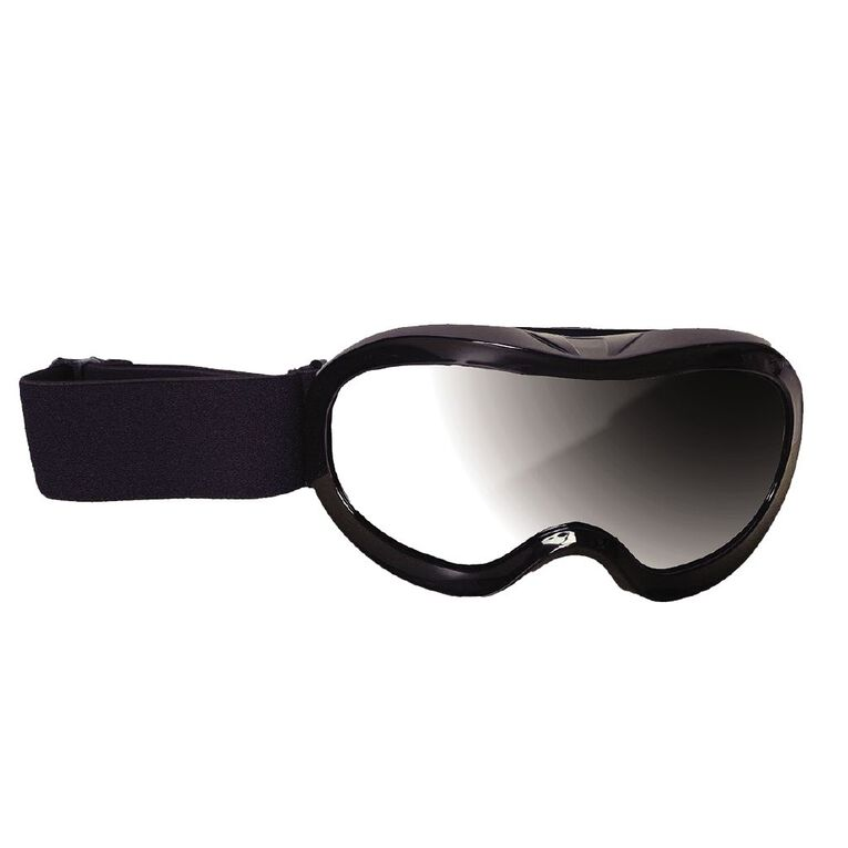 Active Intent Sports Snow Goggles Youth, , hi-res