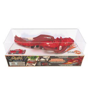 HEXBUGS Dragon RC Assorted