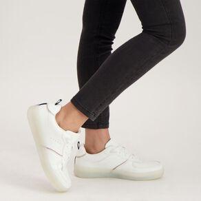 H&H Davina Shoes