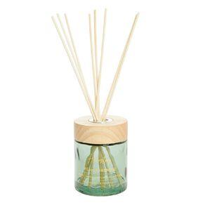 Living & Co Homestay Diffuser Vanilla Pod 150ml