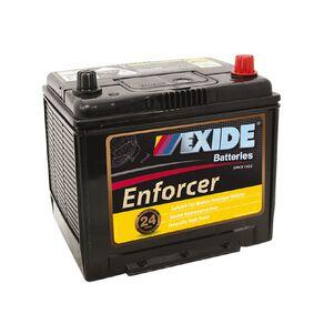 Exide Enforcer Car Battery EN55D23LMF