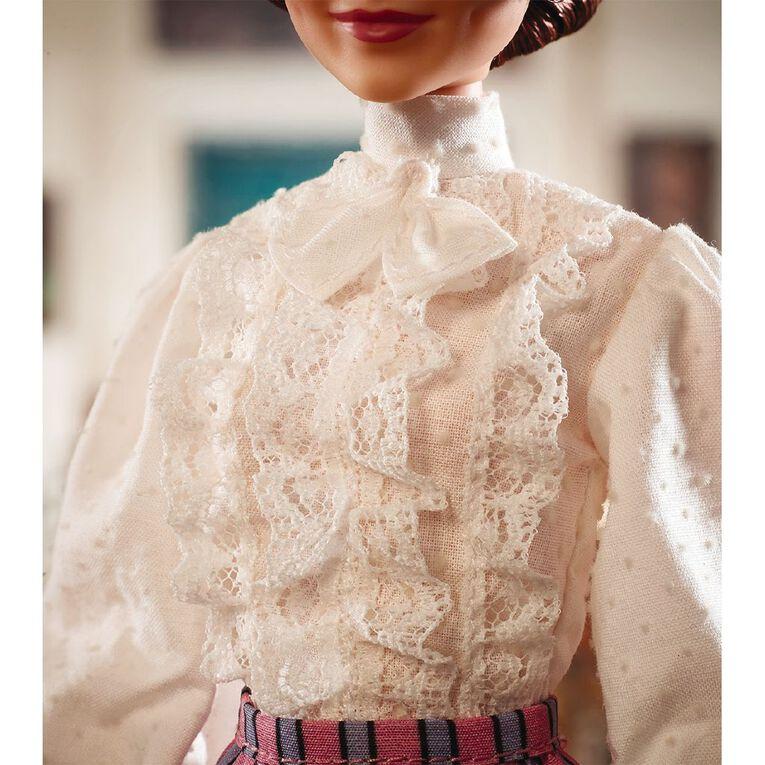 Barbie Collector Inspiring Women - Helen Keller, , hi-res