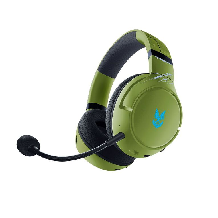 Halo Wireless Gaming Headset for Xbox Series X S, , hi-res