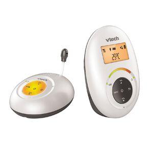 Vtech BM2150 Safe & Sound Audio Baby Monitor
