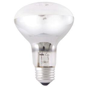 Edapt Halogena Bulb R80 E27 42w