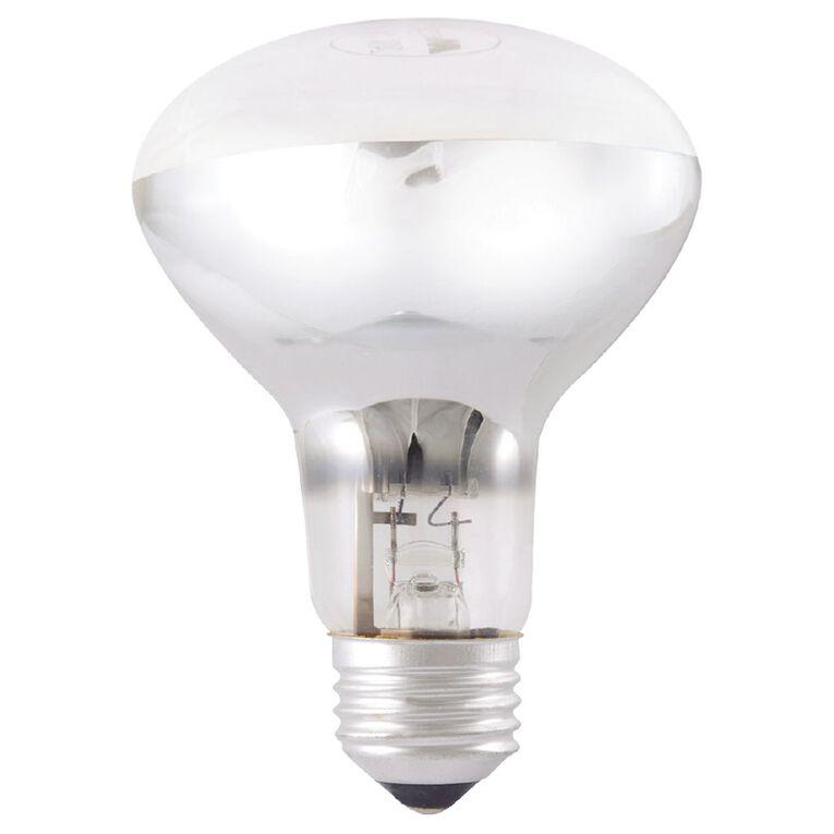 Edapt Halogena Bulb R80 E27 42w, , hi-res image number null