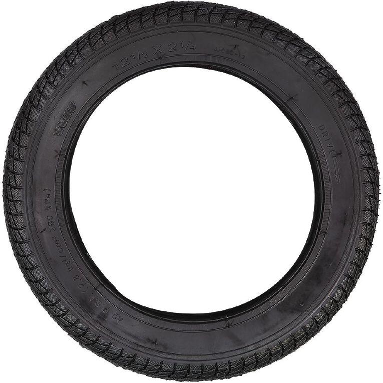 Milazo Tyre 12 1/2 X 2 1/4, , hi-res