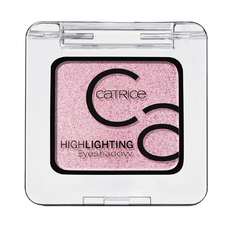 Catrice Art Couleurs Eyeshadow 160, , hi-res