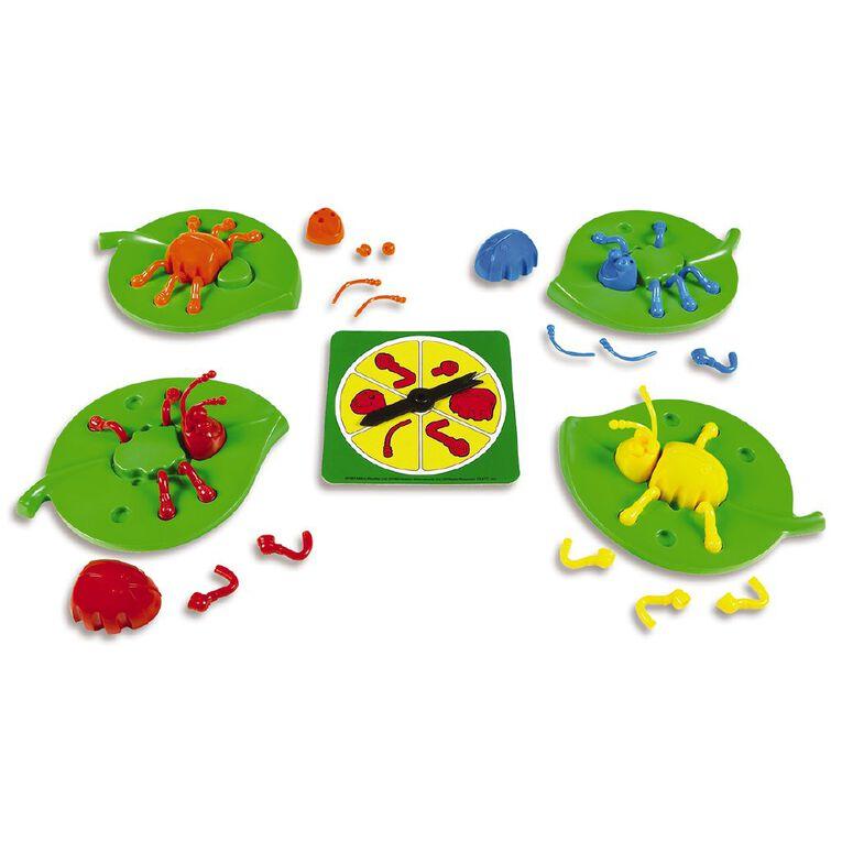 Beetle Game, , hi-res