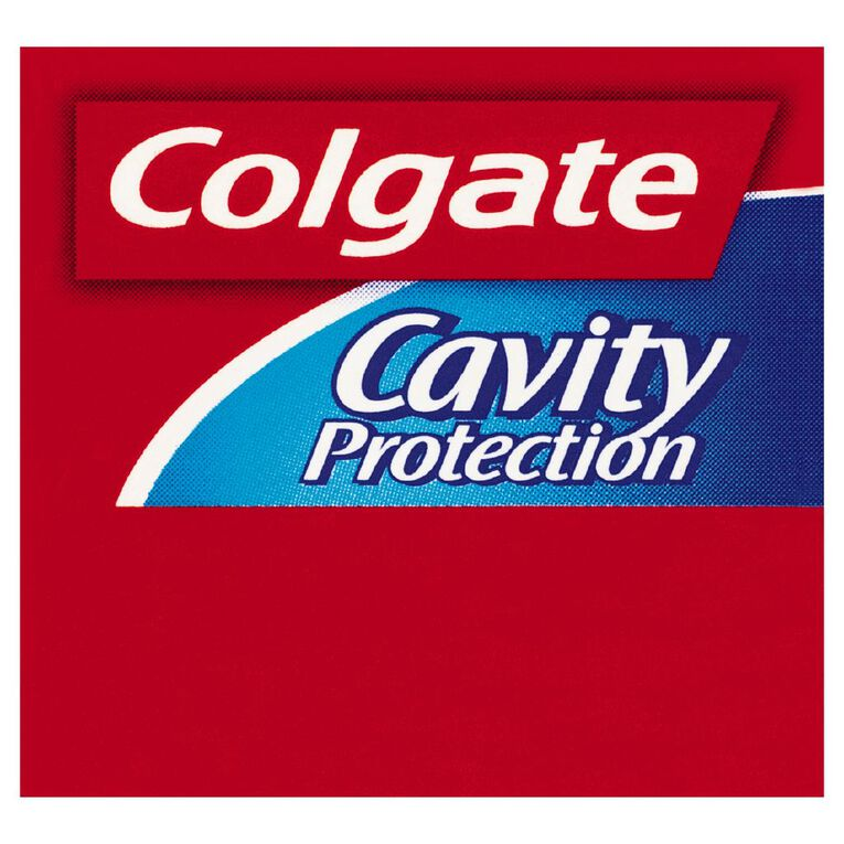 Colgate Great Regular Flavour Toothpaste 120g, , hi-res
