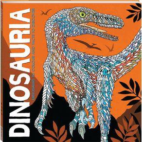 Dinosauria N/A