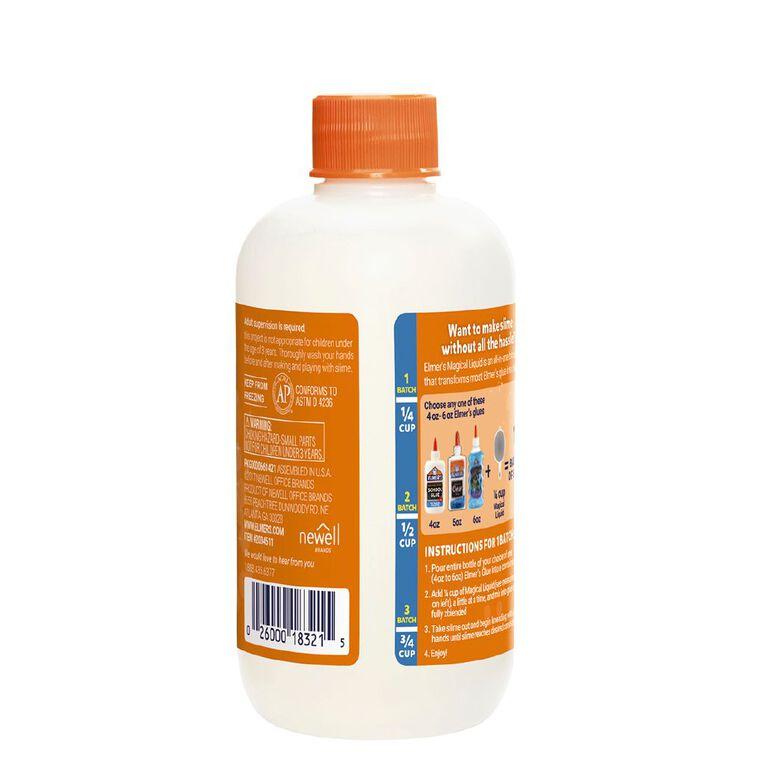 Elmer's Magical Liquid 258ml, , hi-res