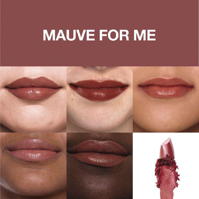Maybelline Color Sensational Made for You 373 Mauve, , hi-res