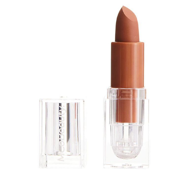 MCoBeauty Long Wear Cream Lipstick Dream, , hi-res