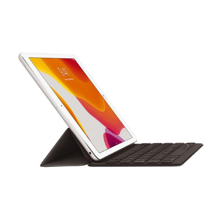 Apple Smart Keyboard  For iPad & iPad Air (10.2inch/10.5inch), , hi-res