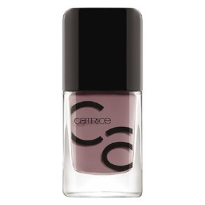 Catrice ICONails Gel Lacquer 28