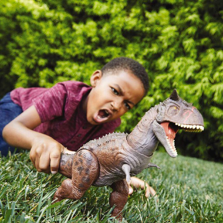 Jurassic World Carnotaurus, , hi-res