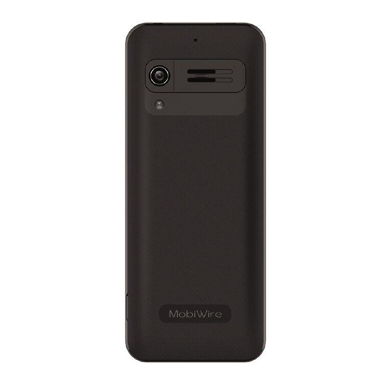 Vodafone Mobiware Hinto Locked 4G, , hi-res