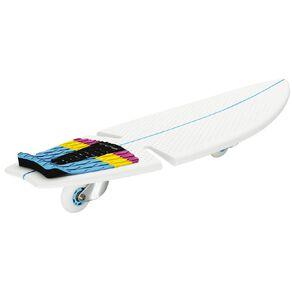 Razor Ripsuft Board Rainbow