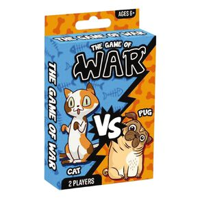 Artwrap Card Games Trendy Mix Assorted