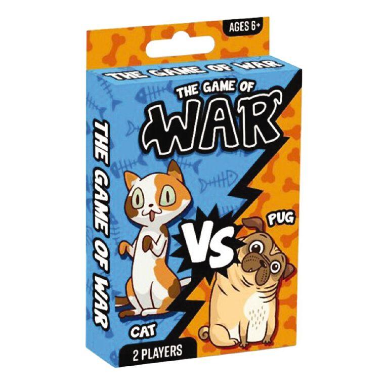 Artwrap Card Games Trendy Mix Assorted, , hi-res
