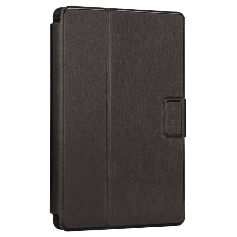 Targus SafeFit 7-8.5 Inch Rotating Case Black, , hi-res