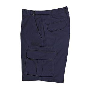 Bisley Workwear Cargo Shorts