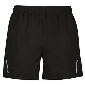 Active Intent Men's Fashion Running Shorts