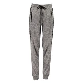 Active Intent Boys' Printed Side Pants