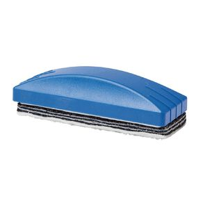 WS Eraser Whiteboard Magnetic