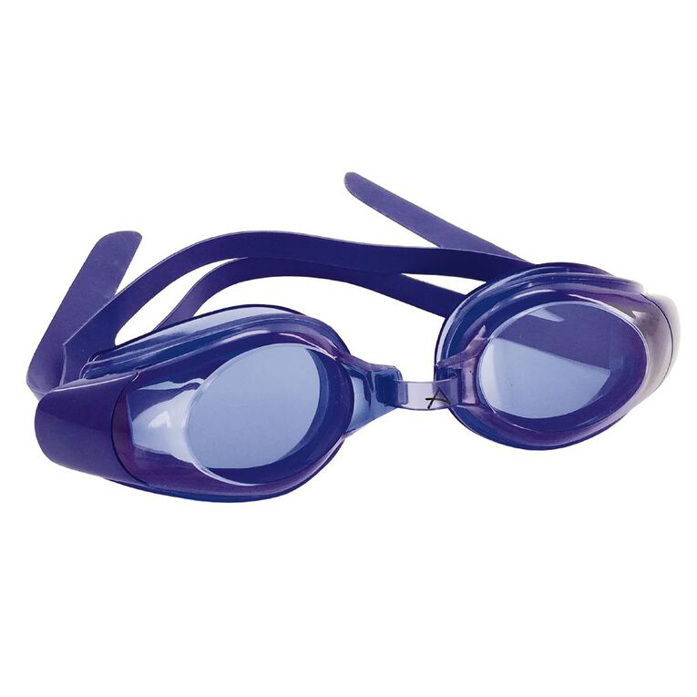 Active Intent Water Goggles Adults Assorted, , hi-res