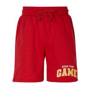 Young Original Fresh Knit Shorts