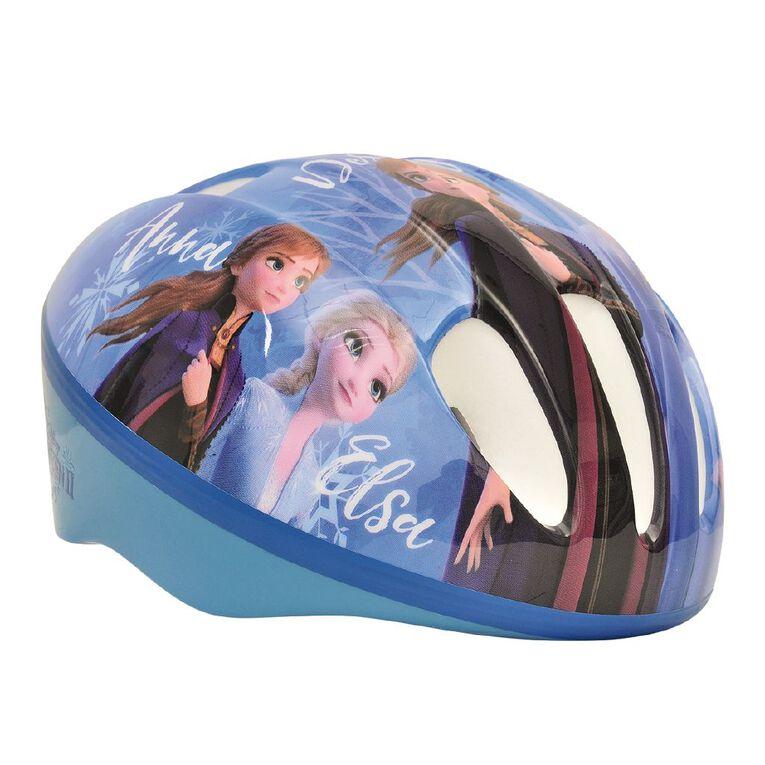 Frozen 2 Helmet Size 54-58 cm, , hi-res
