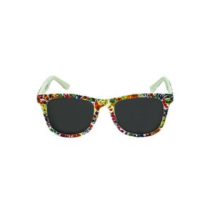 H&H Women's Floral Sunglasses