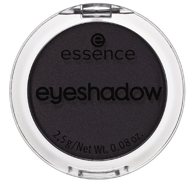 Essence Eyeshadow 04, , hi-res
