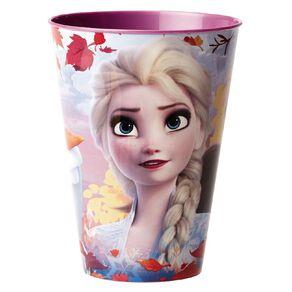 Frozen Kids Tumbler