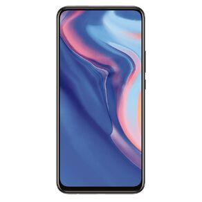 2degrees Huawei Y9 Prime Black