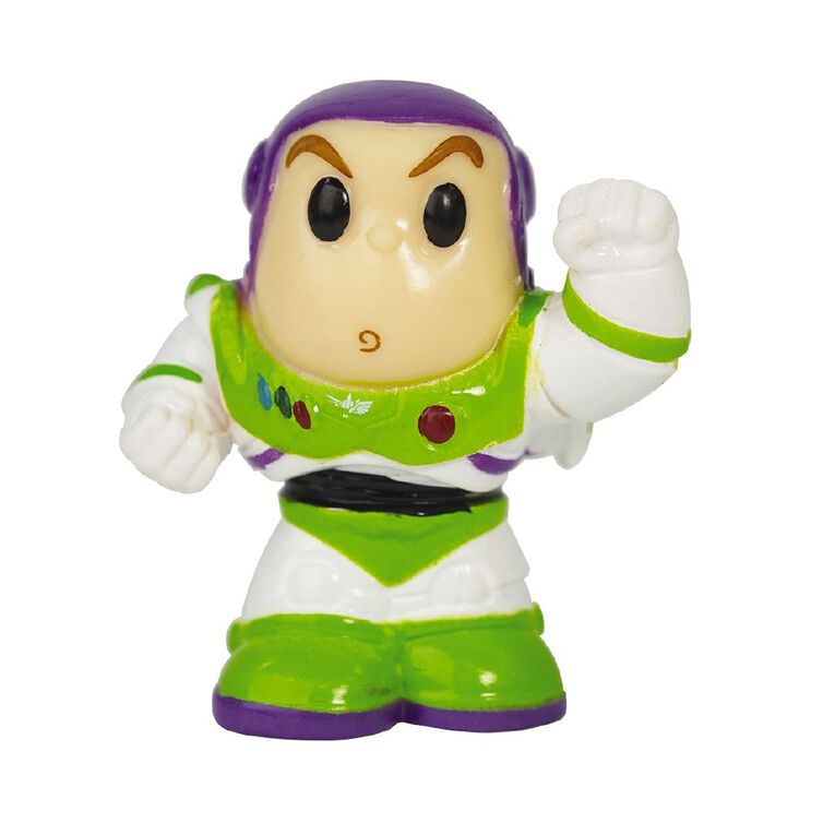 Ooshies Toy Story XL Capsule, , hi-res