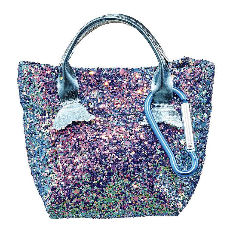 Real Little Backpacks Handbag Assorted, , hi-res