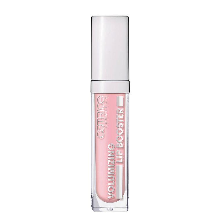 Catrice Volumizing Lip Booster 010, , hi-res