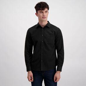 H&H Long Sleeve Soft Touch Shirt