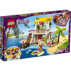LEGO Friends Beach 41428