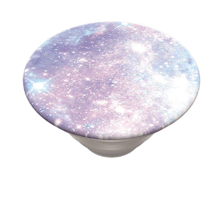 Popsockets Popgrip Standard Stellar, , hi-res