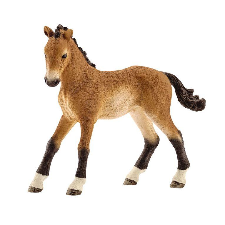 Schleich Tennessee Walker Foal, , hi-res
