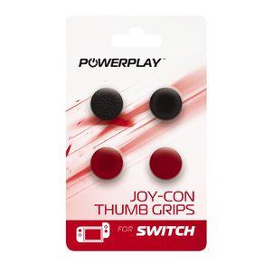PowerPlay Switch Joy-Con Thumb Grips