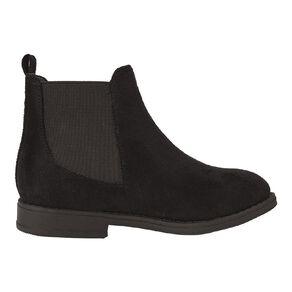 Young Original Girls' Boots