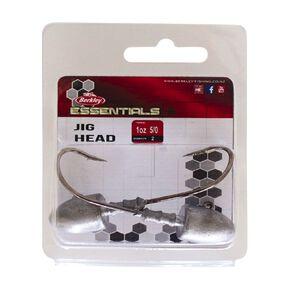 Berkley Jig Head 1 OZ 5/0