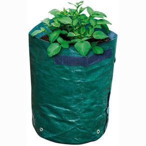 Kiwi Garden Vegetable Planter Bag