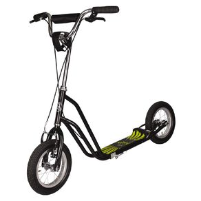 Milazo BMX Scooter