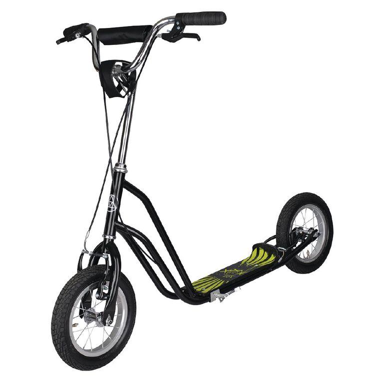 Milazo BMX Scooter, , hi-res